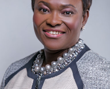 Edith Dankwa